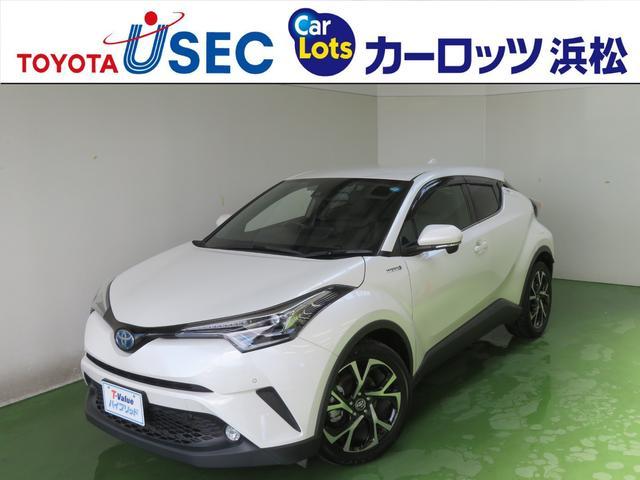 トヨタ G 純正メモリーナビ フルセグ バックM ETC 1年保証