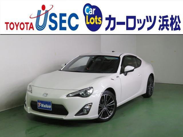 GT 純正メモリーナビ 地デジ バックM ETC 1年保証