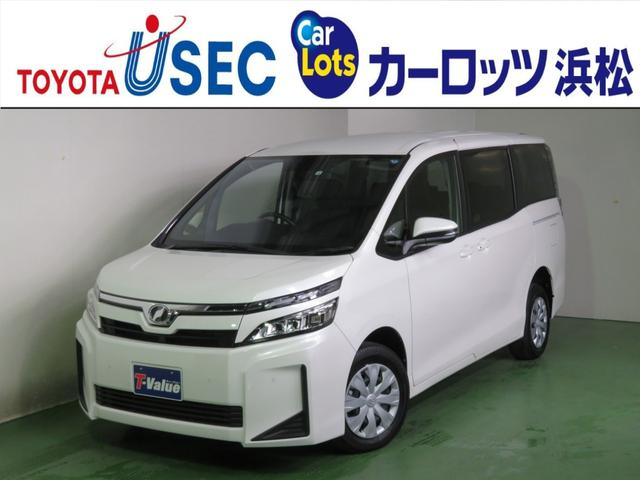 トヨタ X 純正メモリーナビ バックM ETC 両側電動 1年保証