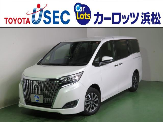 トヨタ Xi 純正メモリーナビ バックM ETC 両側電動 1年保証