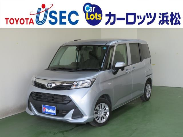 トヨタ X S 純正メモリーナビ 地デジ バックM ETC 1年保証