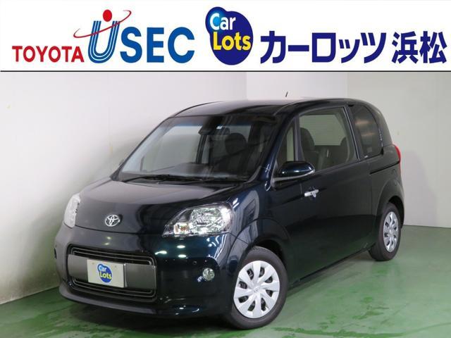 トヨタ G 純メモリーナビ フルセグ バックM ETC 1年保証