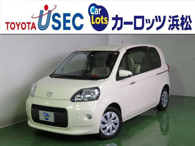 トヨタ F 純正メモリーナビ バックモニター ETC 1年保証