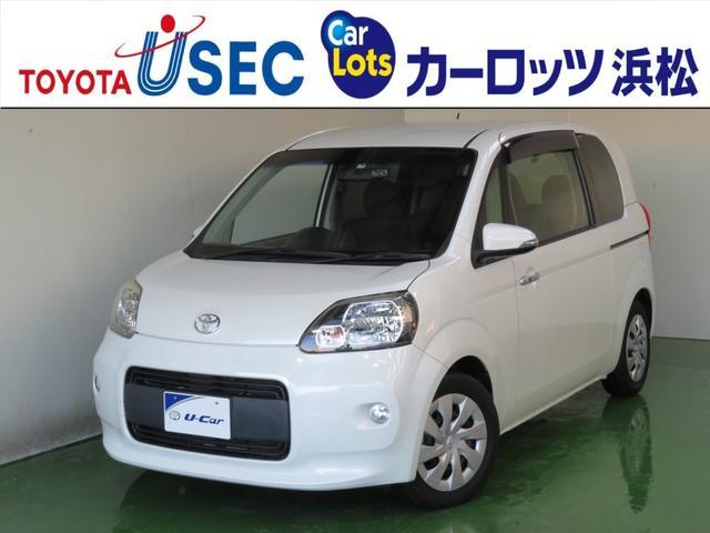 トヨタ G 純メモリーナビ 地デジ バックM ETC 1年保証