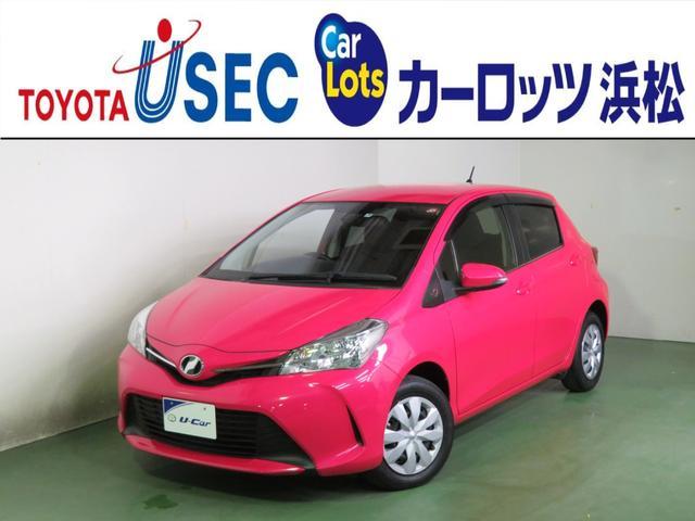 トヨタ ジュエラ スマートストップパッケージ メモリーナビ 1年保証
