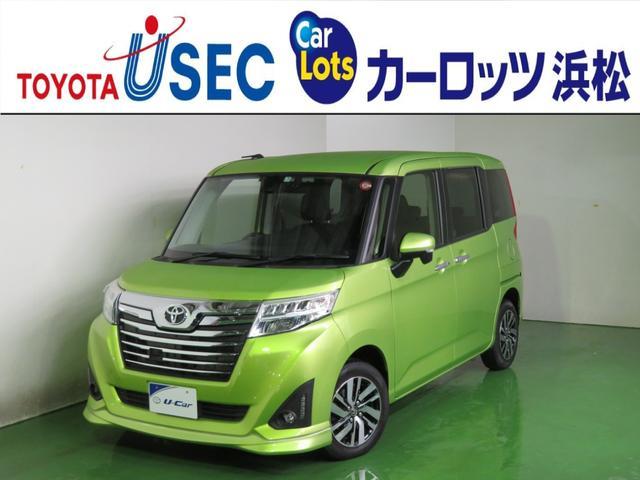 トヨタ カスタムG S 純メモリーナビ フルセグ ETC 1年保証