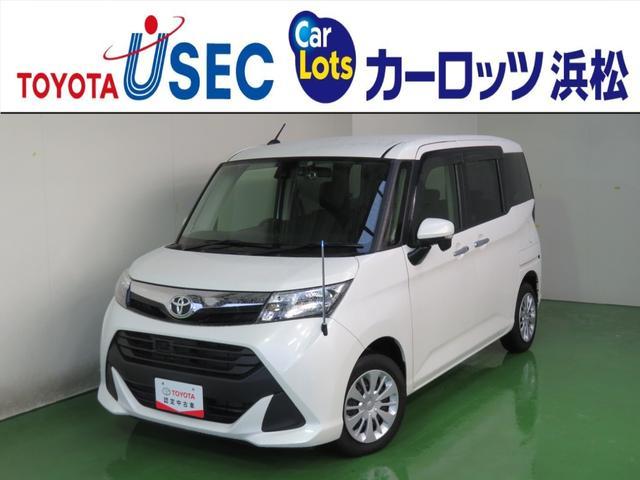 トヨタ G S 純メモリーナビ 地デジ バックM ETC 1年保証