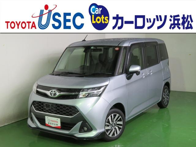 トヨタ カスタムG S 純メモリーナビ 地デジ ETC 1年保証