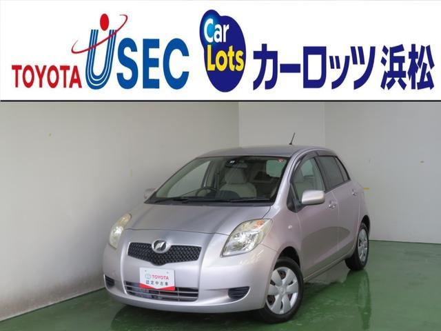 トヨタ F 純CDプレーヤー キーレス 1年保証