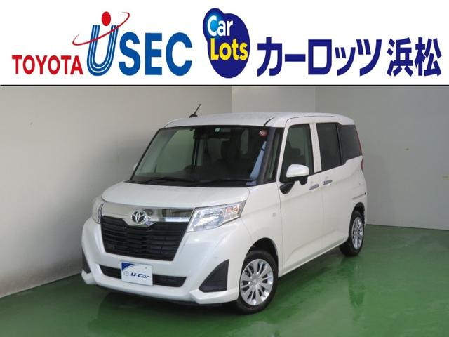 トヨタ X S 純メモリーナビ バックM ETC 片側電動 1年保証