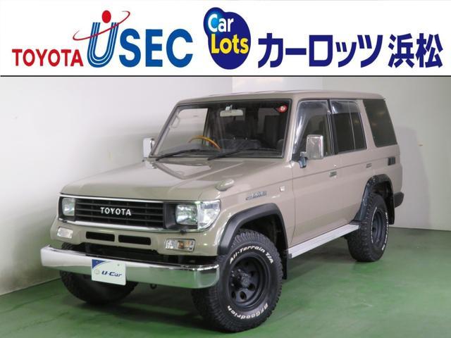 トヨタ SXワイド イクリプスメモリーナビ ETC 1年保証