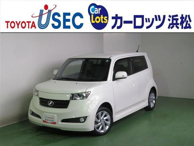 トヨタ Z エアロ-Gパッケージ 純正HDDナビ 地デジ ETC HIDライト 1年保証