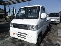 ミニキャブトラックVX−SE   AT  2WD