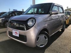 N−ONEG・Lパッケージ ナビ TV 軽自動車 ETC