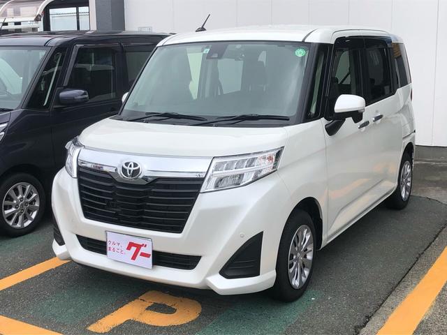 トヨタ G S 衝突安全ブレーキ オートクルーズ エコアイドル