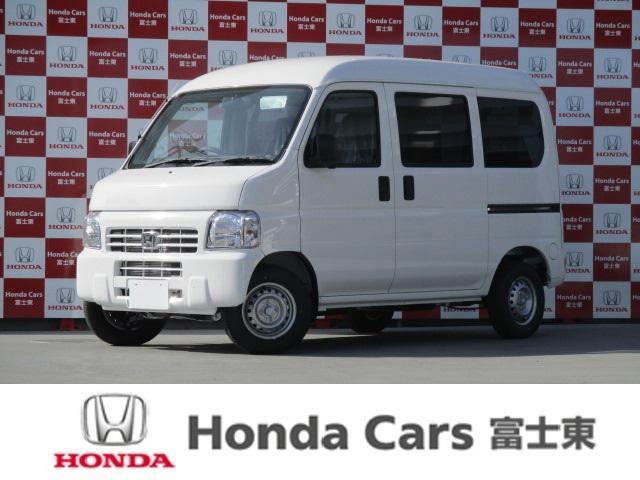 ホンダ SDX 4WD MT車
