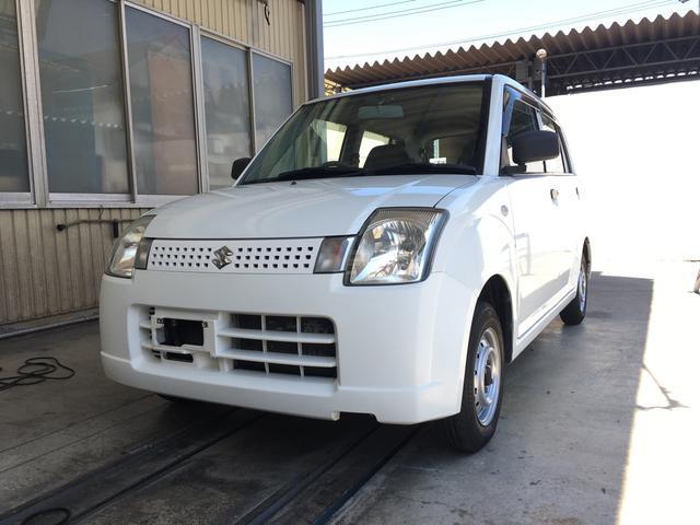 スズキ VS 衝突安全ボディ WSRS AC PS 商用車 バン