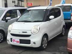 MRワゴンT ターボ ナビ 軽自動車  アルミ