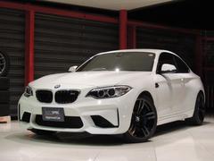 BMWベースグレード 1オーナー 純正ナビ Bカメラ