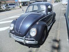 VW ビートル1600 タイプI ビンテージ