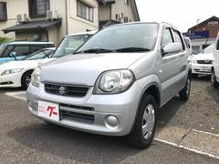KeiA 軽自動車 フロア4AT エアコン 4人乗り