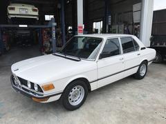 BMW518i