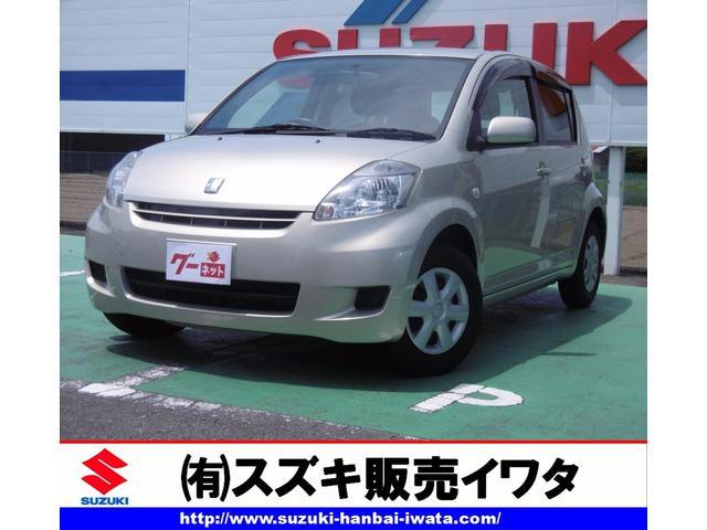 トヨタ X キーレス CDデッキ