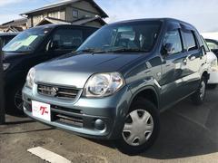 KeiA 軽自動車 ETC アズールグレーパールメタリック