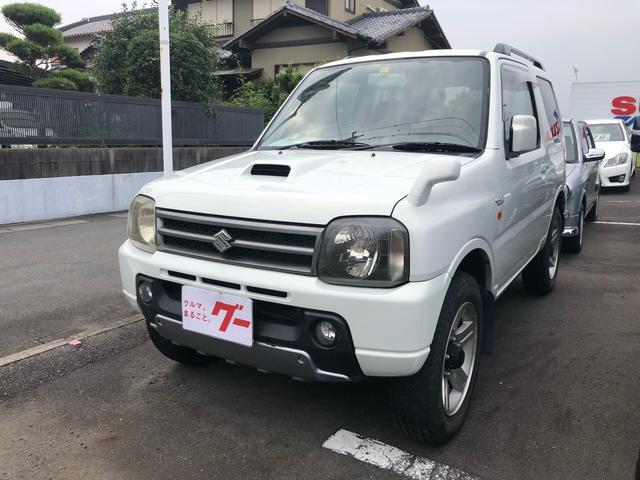 スズキ ワイルドウインド シ-トヒ-タ- パートタイム4WD