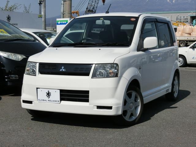 三菱 R ターボ キーレス