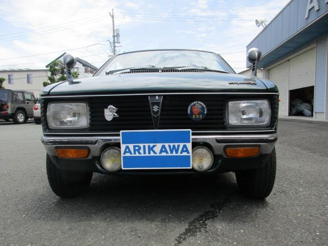「スズキ」「フロンテ」「軽自動車」「静岡県」の中古車