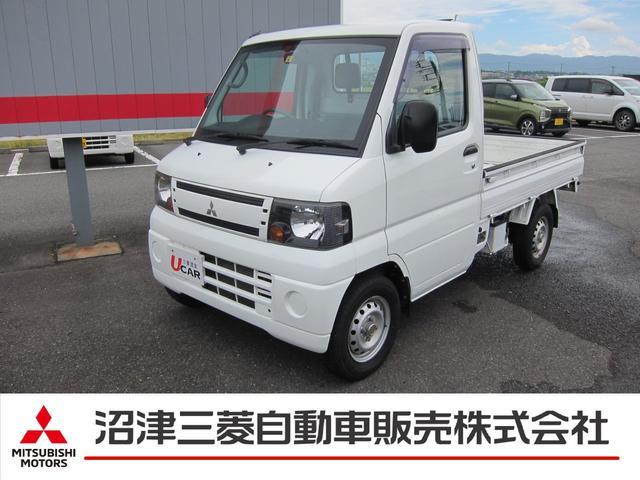 三菱 Vタイプ エアコン ETC