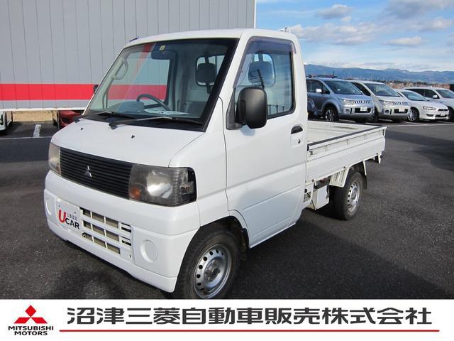 三菱 VX-SE