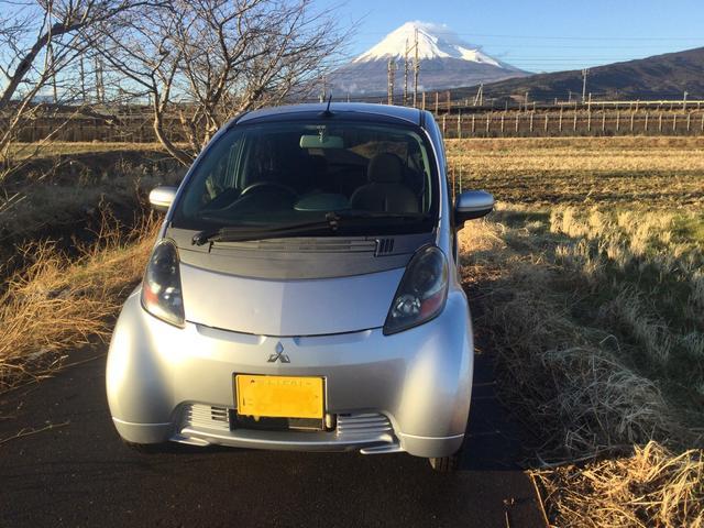 三菱 リミテッド コンフォートパック 軽自動車 絶版車両 オートマ 2WD  4速AT   ガソリン 社外アルミ付き