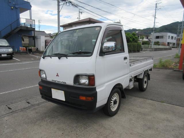三菱 V30スペシャルエディション