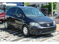 VW ゴルフプラスE