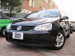 VW ゴルフE