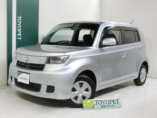 トヨタ S CDデッキ ベンチシート 禁煙車