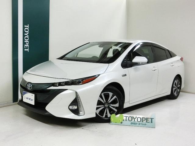 トヨタ Sナビパッケージ ドラレコ セーフティセンス タイヤ新品