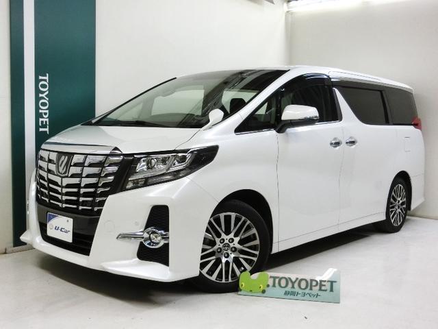 トヨタ 2.5S Cパッケージ PCS 純正ナビ タイヤ新品
