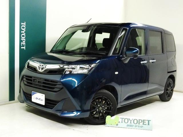 トヨタ X S スマアシII 純正ナビ 社外アルミ 禁煙車