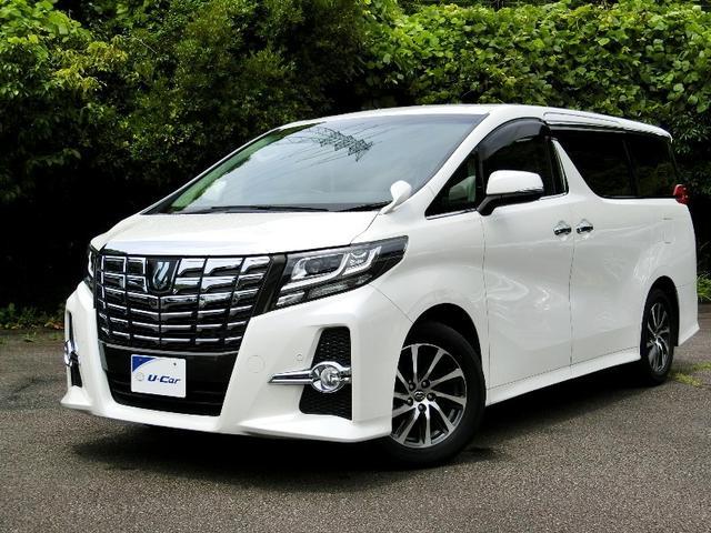 トヨタ 2.5S Aパッケージ PCS 純正ナビ 禁煙車