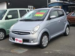 R2i 軽自動車 CVT