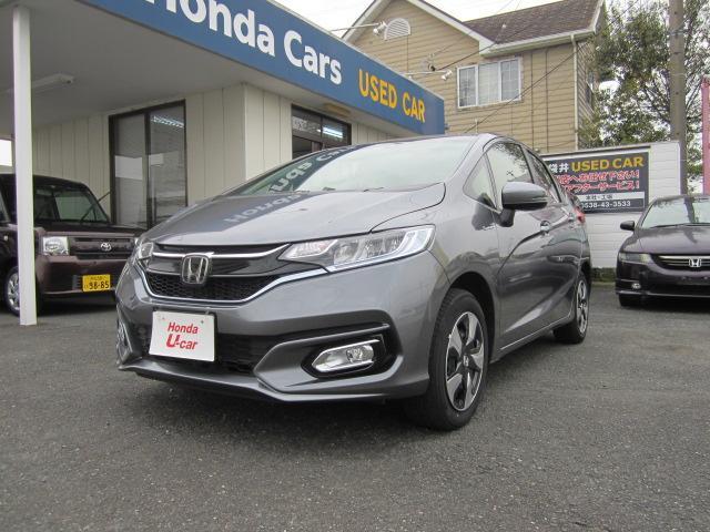 ホンダ F Honda SENSING Gathersメモリーナビ
