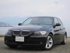 BMW323i ハイラインパッケージ2Dinナビ キセノンETC