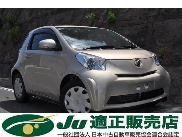 トヨタ 100X 車検整備付 禁煙車 CD キーレスエントリー