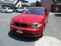 BMW116i ETC スマートキー