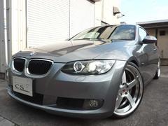 BMW320i − E92