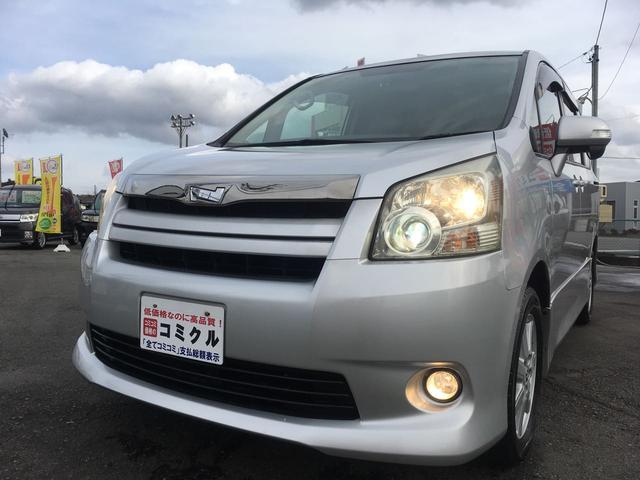 トヨタ S TV付ナビ Bカメラ ETC ワンオーナー Pスタート