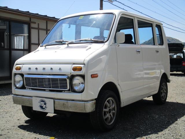 「ホンダ」「ライフステップバン」「コンパクトカー」「静岡県」の中古車